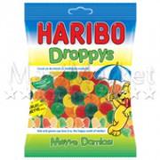 294 droppys