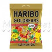 297 gold bears