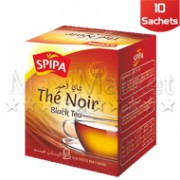 52 infusion noir spipa