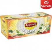 54 lipton vanille