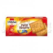 6 peitit beurre