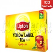 60 lipton yellow 100