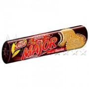 76 major chocolat