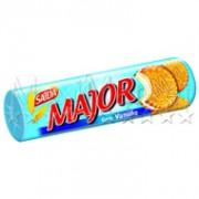 77 major vanille