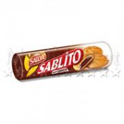79 sablito choco