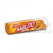 81 sablito abricot
