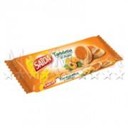 85 tart abricot