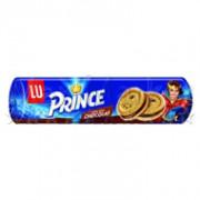 86 prince lu bisc choco