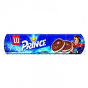 87 prince biscuit vanille