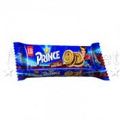 90 prince 6p choco