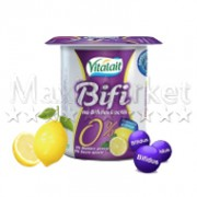 10 bifi citron