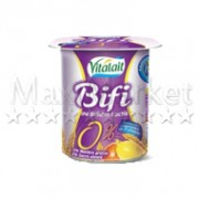 11 bifi agrumes