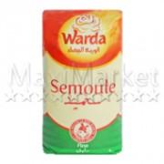 121 semoule warda fine