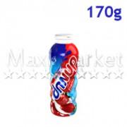 134 danup fraise 170