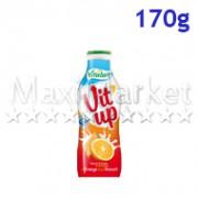 142 vitup org biscuit