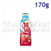 143 vitup fraise 170g