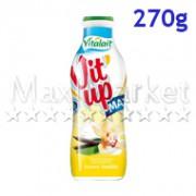 146 vitup max vanille