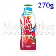 147 vitup max fraise