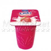 165 delice fraise