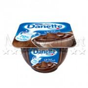 190 danette  choco