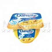 191 danette Vanille