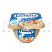 192 danette noisette