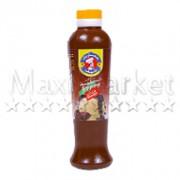 195 sauce chocolat smart