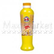 196 sauce vanille smart