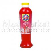 198 sauce fraise smart