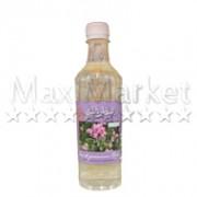 215 eau geranium