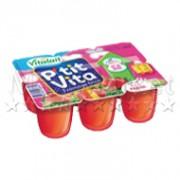 216 ptit fraise