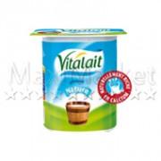 38 vitalait nature