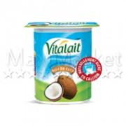 41 vitalait noix de coco