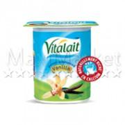 43 vitalait vanille