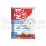 73 creme chantilly 40g