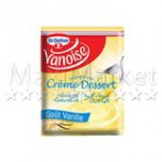 77 creme dessert vanille