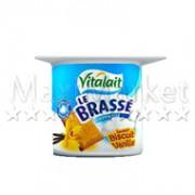 77 vit br vanil bisc