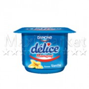 87 mamzouj vanille