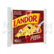 105 slice pizza landor