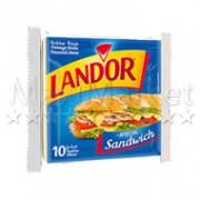 106  slice landor sand