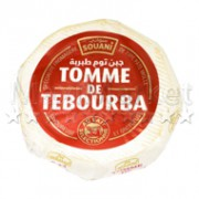 11 tomme