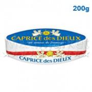 13 caprice 200g