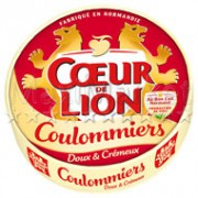 33 coulommiers