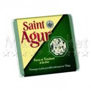 37 saint agur