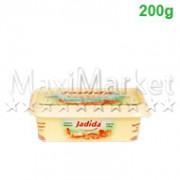 73 margarine jadida 200g
