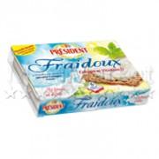77 fraidoux tart 6p