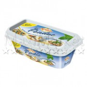 81 fondue