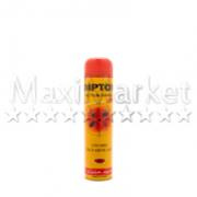 104 diptox rouge