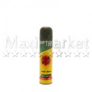106 diptox vert 300ml
