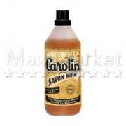 11 carolin noir